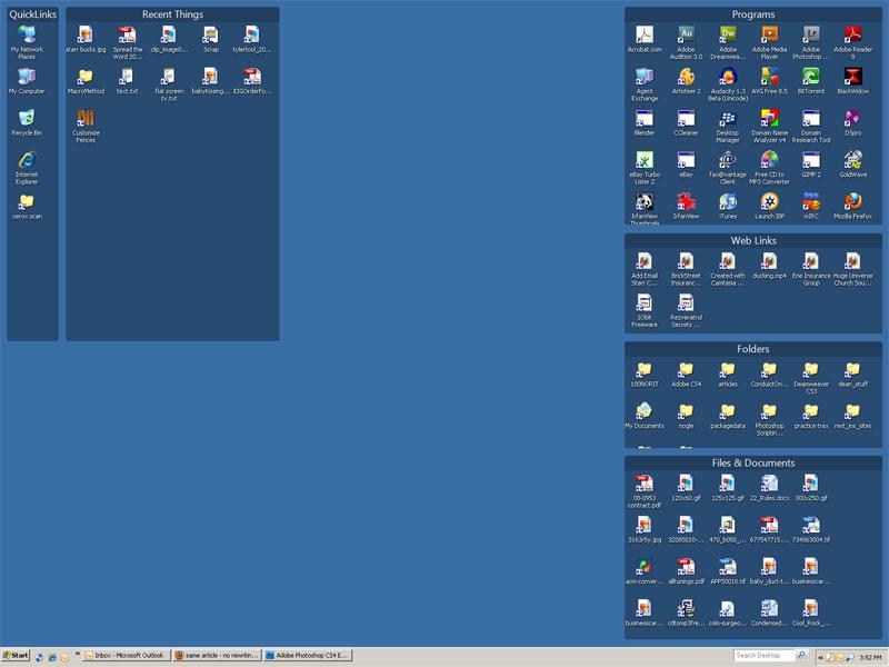 desktop-after